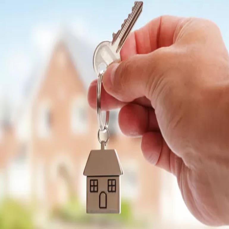 9 siglas indispensáveis para o dia a dia no mercado imobiliário